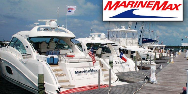Acquired Bassett Marine