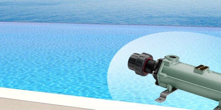 Cn400 slide2