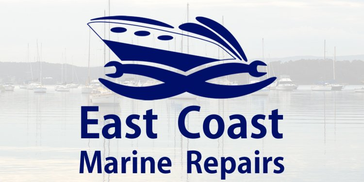 East Coast Marine Repairs |