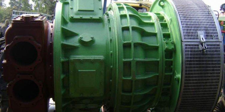Yanmar Marine Engines Japan