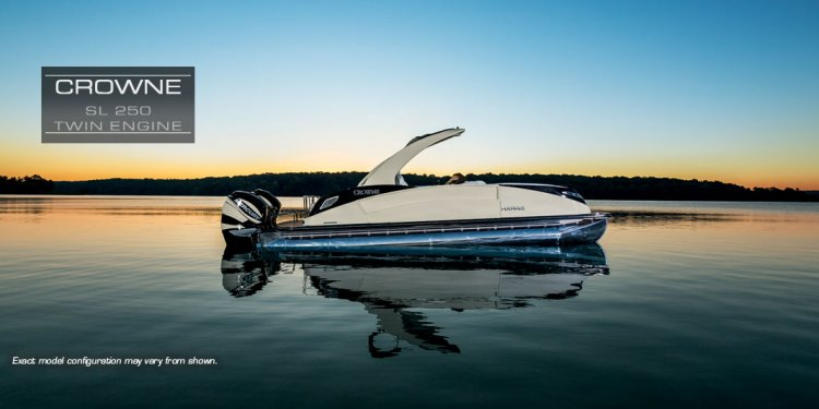 High Performance Boats Motors for sale