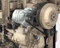 Marine Diesel parts Supply