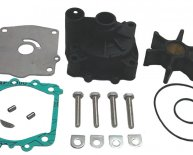 Yamaha outboard water pump Kit